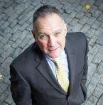 Tim Schindel - Founder, Leading Influence