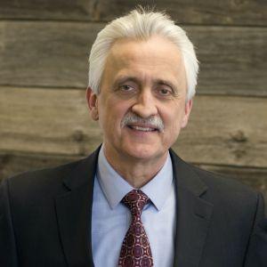 Jim Foster, Leadership Development Director, Leading Influence