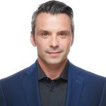 Sebastien Schneeberger 600x600