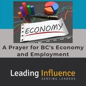 BC Economy - Featured