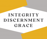 Integrity Discern