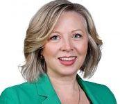 NDP-MPP-Marit-Stiles