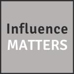 Influence Matters