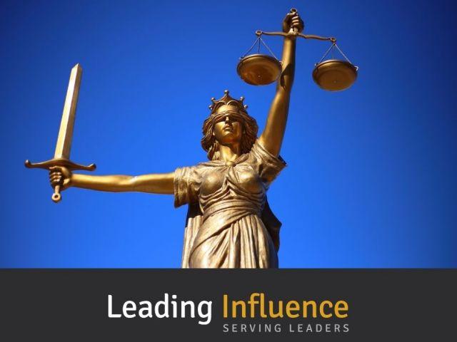 justice- Facebook
