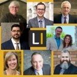 LI team blog