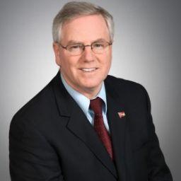Jim-McDonnell-256x256
